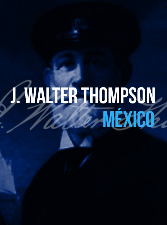 JWT Mexico